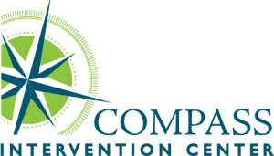Compass Intervention Center logo